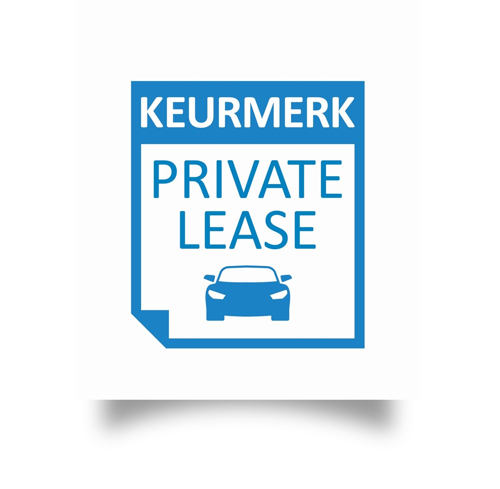 Logo-Keurmerk-Private-Lease-DEF-CMYK-01